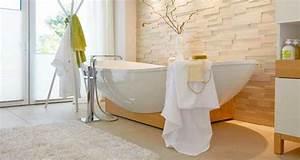 Aménager Une Salle De Bain : les 4 secrets d co d 39 une salle de bain zen deco cool ~ Dailycaller-alerts.com Idées de Décoration
