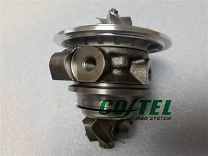 Rhf4h Turbo Chra Vb420052 Vb10 17201-27050 1cd - Ftv Toyota Corolla D