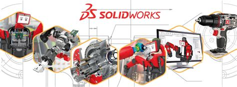 Embesys Technologies:SolidWorks Reseller in Odisha ...