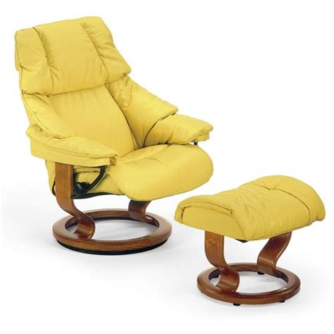 1000 images about stressless recliners on the