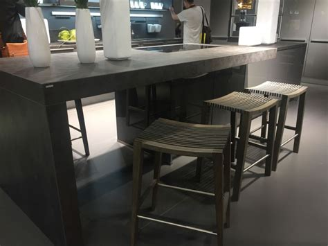 How And Why To Choose Counter Height Stools