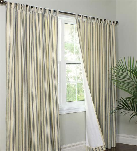 1000 ideas about window curtains on