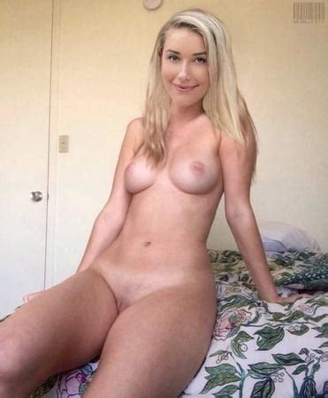 Foley naked noelle 15 Pictures