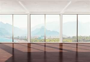 Sichtschutz Für Bodentiefe Fenster : heizk rper vor bodentiefen fenstern planen l sungen ~ Eleganceandgraceweddings.com Haus und Dekorationen