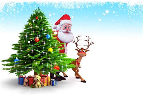 free merry christmas backgrounds pixelstalk net