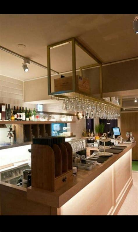 stainless steel ceiling mountedsuspended shelveshanging