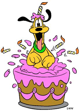 disney birthdays  parties clip art disney clip art galore