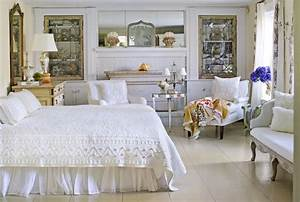 Beautiful Country Bedroom Ideas Designoursign