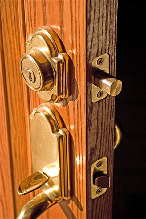 deadbolt locks for doors entry door locks everything you need to