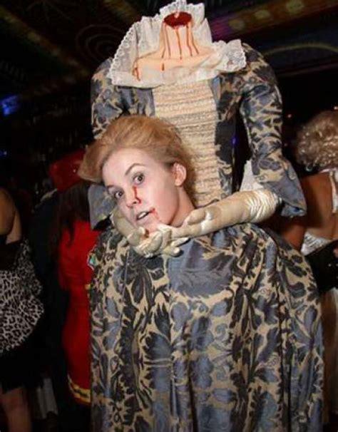 Creative Ideas for Halloween Costumes (31 pics) - Izismile.com