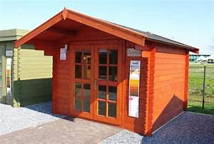 Gartenhaus 24 Qm Aus Polen : 25 oberteil fertig gartenhaus ahnung haus design ideen ~ Whattoseeinmadrid.com Haus und Dekorationen