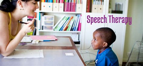 How Speech Therapist Help Trauma Victims?. Williams College Newspaper Us Dept Of Energy. Labette Community College Accept Ach Payments. East Village Locksmith Social Sciences Majors. Dish Network Without Credit Check. Inventory Stock Software Musc Plastic Surgery. Association Management Online. Medical Billing And Coding Schools In Illinois. Credit Plus Credit Repair Canusa Heat Shrink
