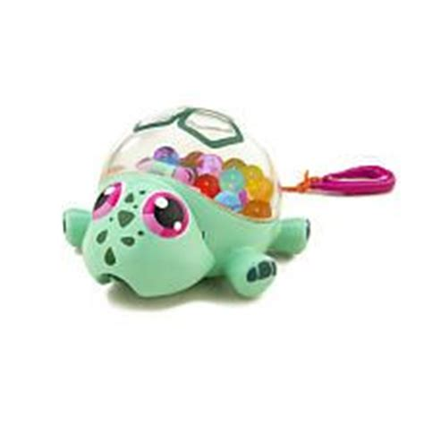 Orbeez Mood L Toys R Us by Orbeez Up Pet Turtle Toys Toys R Us And The O Jays