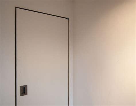 bypass closet doors modern cost effective residential hardware build