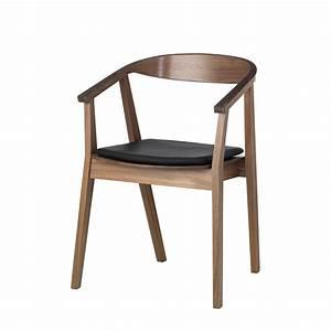 Chaise Chez Ikea : chaises chez ikea trendy chaises chez ikea with chaises ~ Premium-room.com Idées de Décoration
