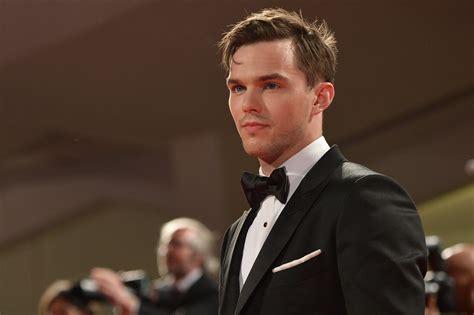 25 Actors Under 25 Who Have Definite Oscar Potential