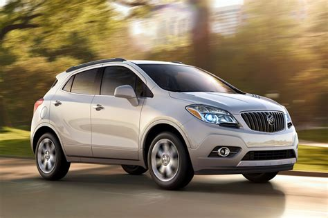 used 2014 buick encore for sale pricing features edmunds
