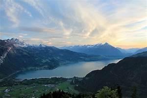 Die Schönsten Holzhäuser : die 7 sch nsten ausflugsziele in interlaken und umgebung ~ Sanjose-hotels-ca.com Haus und Dekorationen
