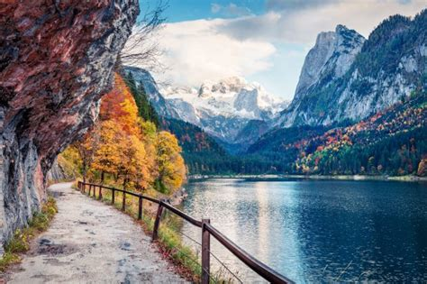 Beautiful Pictures Of Nature Wallpaper by 35 Most Beautiful Nature Wallpapers For Your Desktops