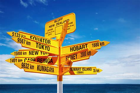 decoration voyage autour du monde voyager autour du monde maison et d 233 coration
