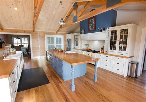 victorias award winning country kitchen specialists