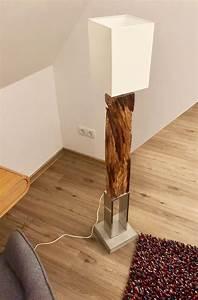 Lampe Aus Holz : esszimmer lampe holz avec lampe aus holzbalken et 183 5 5 lampe aus holzbalken sur la cat gorie ~ Eleganceandgraceweddings.com Haus und Dekorationen
