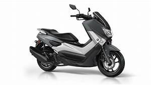 Essai Xmax 300 : essai scooters actualit de yam nantes ~ Medecine-chirurgie-esthetiques.com Avis de Voitures