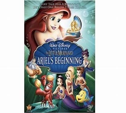 Mermaid Beginning Ariel Play Code Google Movies