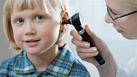 The Mumps: Symptoms, Vaccination, Treatment, What Is It?