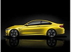 BMW M4 F82 specs & photos 2014, 2015, 2016, 2017, 2018