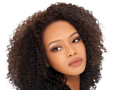 17 Best Ideas About Long Curly Weave On Pinterest