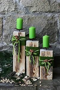 Holz Dekoration Modern : met hout maak je de leukste decoratiestukken voor in huis 8 zelfmaakideetjes met hout ~ Watch28wear.com Haus und Dekorationen