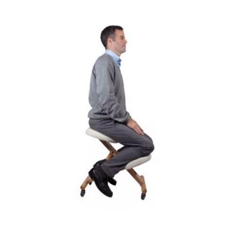 si e ergonomique pour le dos douleur genou position assise 28 images douleur derri