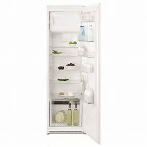 Refrigerateur Encastrable 1 Porte : refrigerateur integre 1 porte table de cuisine ~ Dailycaller-alerts.com Idées de Décoration