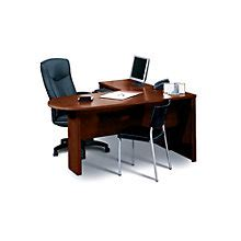 two person peninsula desk two person office desks for dual workstations