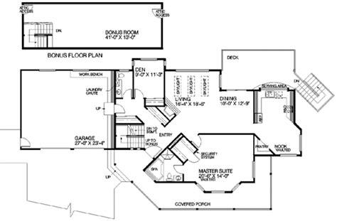 cabin style house plan  beds  baths  sqft plan   houseplanscom