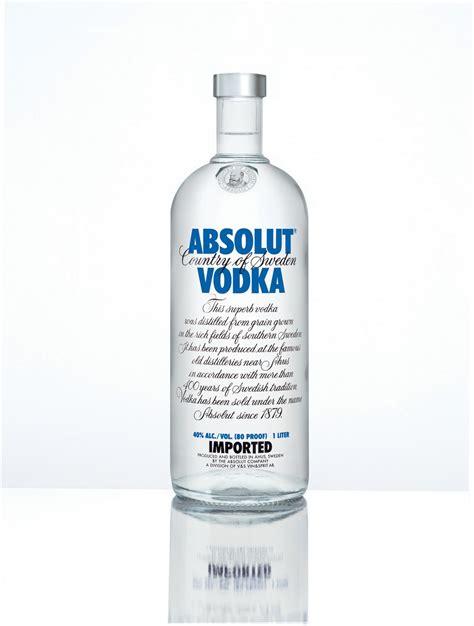 and vodka absolut vodka logos