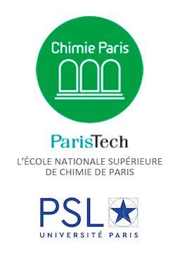 université permanente de paris
