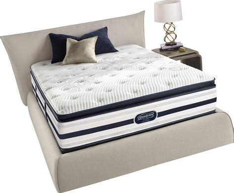 best bed mattress best rv mattresses reviews tested july 2018