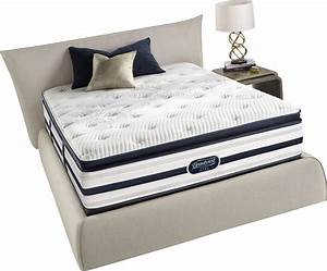 How to choose the right mattress theydesignnet for How to choose a good mattress