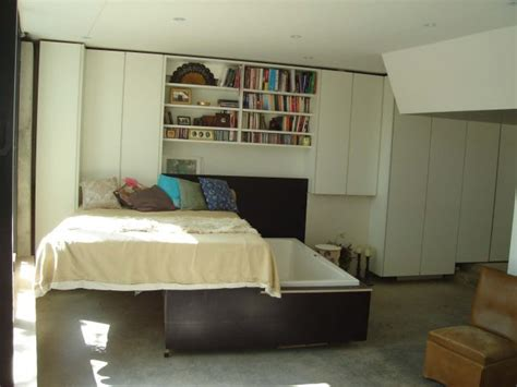 Murphy Beds Ta by Roundup 12 Utterly Awesome Beds 187 Curbly Diy