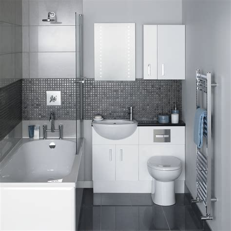 bathroom decorating ideas for small spaces bathroom design small bathroom with modern and luxurious