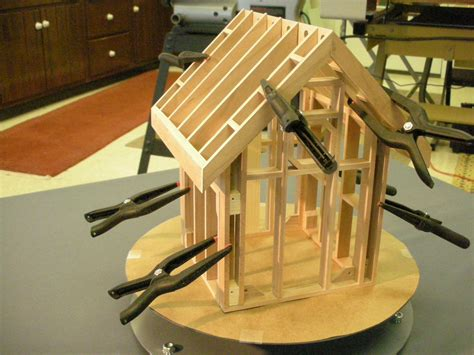 Simple Wood Projects For Kids : Diy Woodworking Plans ? Simpler Than You Think   Shed Plans Course