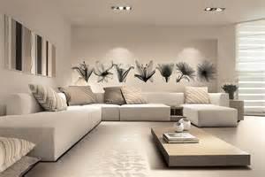 HD wallpapers living room porcelain tile design ideas