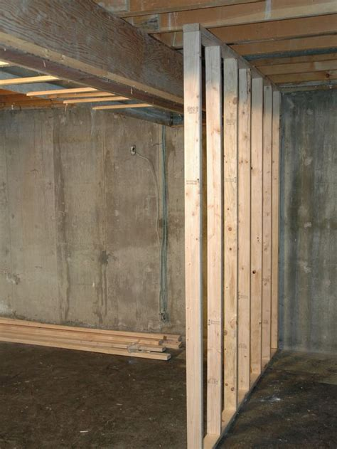 frame  floating wall floating wall  spaces