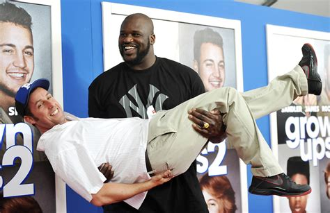 9 Most Scathing Reviews Of Grown Ups 2 Huffpost