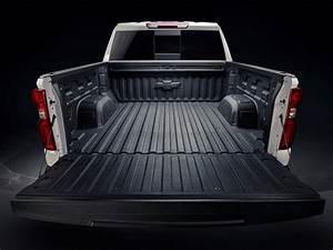 Chevrolet Silverado 1500 On Sale Now At Cannington Wa