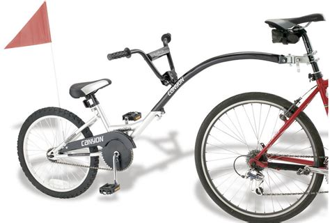 What Type Of Bike I Should Buy If I Need To Ride With A