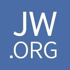 siege mondial des temoins de jehovah 1000 idées sur le thème witnessing sur