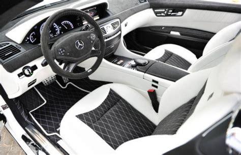 Custom Car Interior On Pinterest